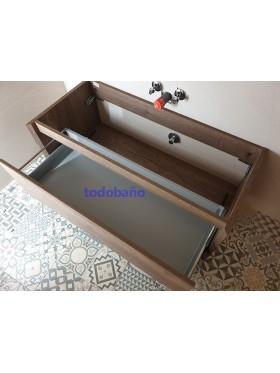 Mueble de baño Luxor VIII