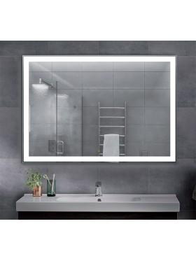 Espejo de baño LED Clasic