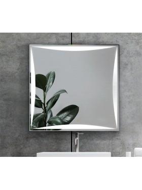 espejo-de-baño-lexus