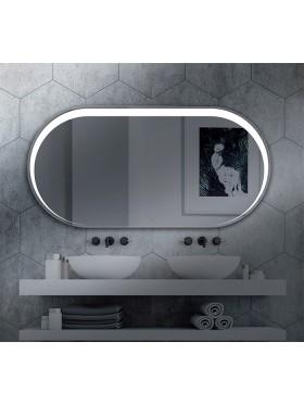 espejo-de-bano-circus