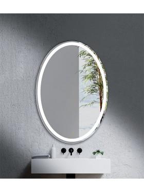 espejo-de-bano-led-oval