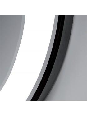 Espejo de baño LED Circular...