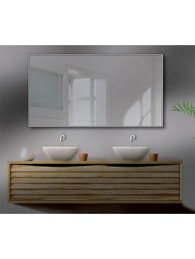 espejo-de-bano-led-linea