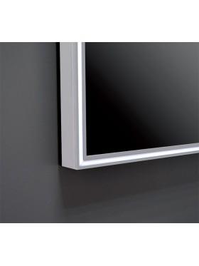 marco-linea-plata