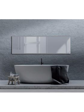 espejo-linea-led-horizontal