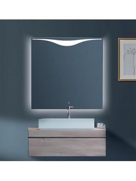 espejo-de-bano-led-clio
