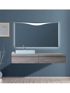 espejo-de-bano-led-clio-ambiente