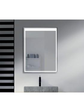 espejo-de-bano-led-tina