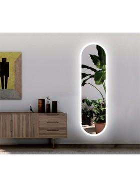 espejo-led-calas-vestidor