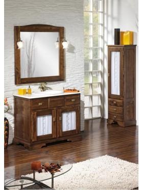 Mueble de baño Rodas