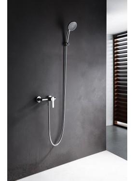 Grifo de ducha Roma Imex