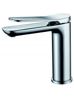 Grifo de lavabo Dinamarca Imex