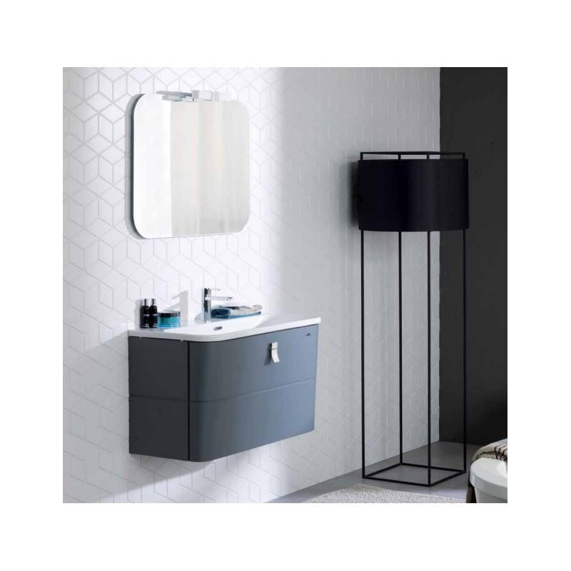 Muebles De Baño Nou Decor:Muebles de baño > Porcelanosa > Bela