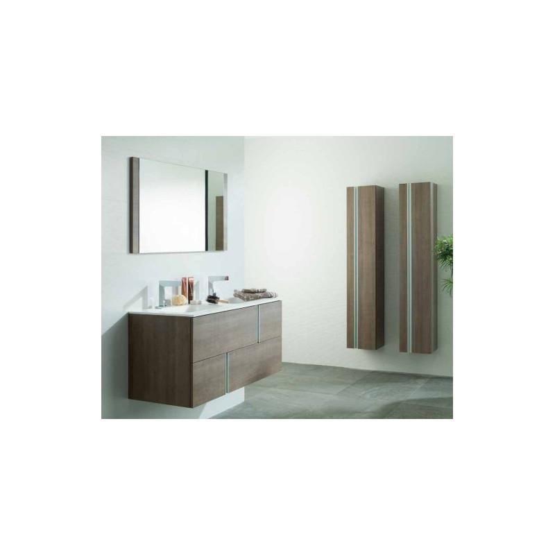 Muebles De Baño Nou Decor:Muebles de baño > Porcelanosa > Travat