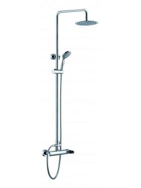 Conjunto ducha París Imex
