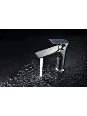 Grifo lavabo Nassau Imex