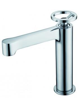 Grifo de lavabo Olimpo Imex