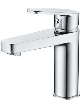 Grifo de lavabo Teide Imex