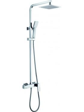 Conjunto ducha Suecia Imex