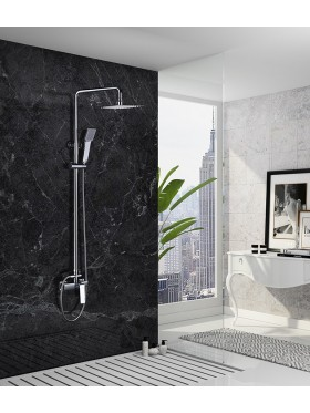 Conjunto de ducha Art Imex