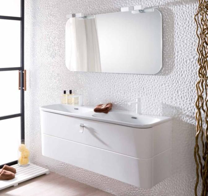 Muebles De Baño Conforama:Muebles De Salon Baratos