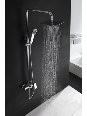 Conjunto ducha Saona Imex