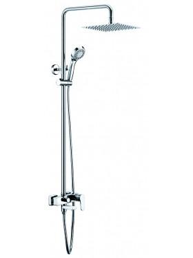Conjunto para ducha Bristol Imex