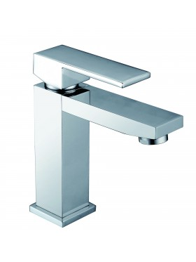 Grifo de lavabo Nantes Imex