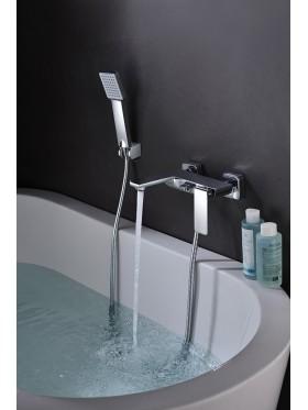 Grifo de bañera/ducha Fiyi Imex