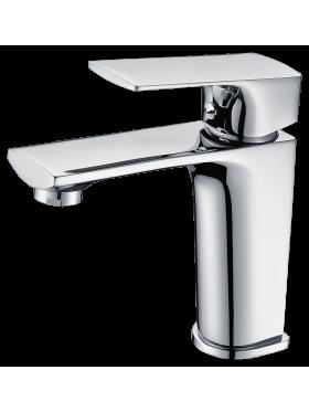 Grifo de lavabo Bali Imex