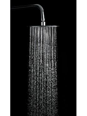 Detalle rociador ducha Creta Imex