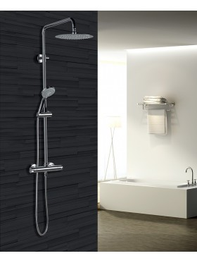 Conjunto ducha Bled Imex
