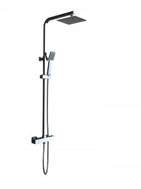 Conjunto de ducha Vigo Imex