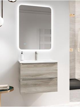 Mueble de baño Landes