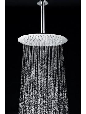 Detalle rociador ducha Mónaco Imex