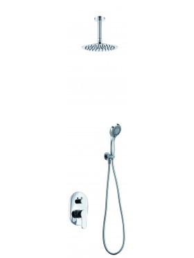 Conjunto de ducha Mónaco Imex