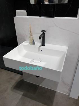 lavabo solid surface Vega