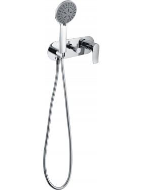 Conjunto de ducha Francia Imex