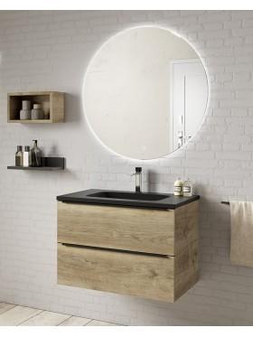 Mueble de baño Landes VI