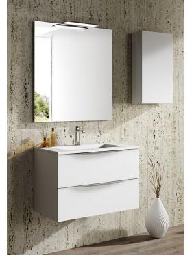 Mueble de baño Landes II