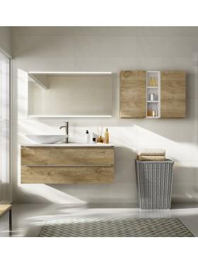 Mueble de baño Landes VII