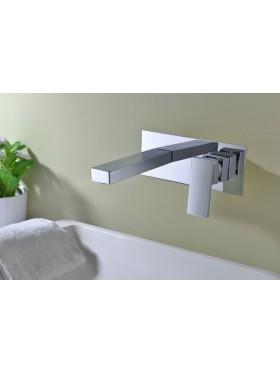 Grifo de lavabo Suiza Imex