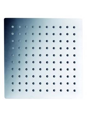 Rociador de ducha 25x25