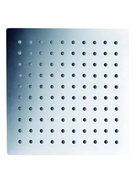 Rociador de ducha 30x30 Imex