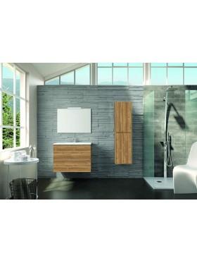 mueble de baño june acabado cartagena