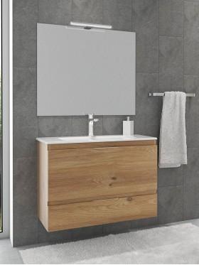 Mueble de baño Royal