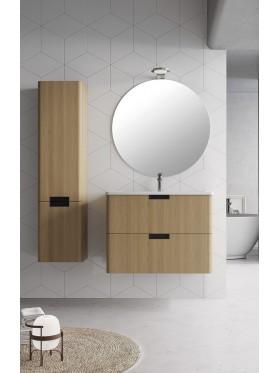 Mueble de baño Cory