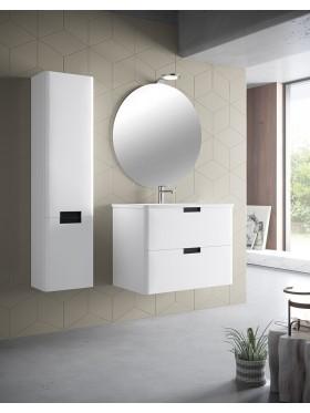 Mueble de baño Cory blanco