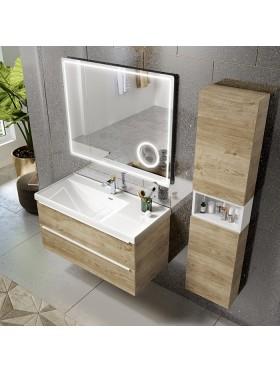 mueble_landes_detalle_lavabo