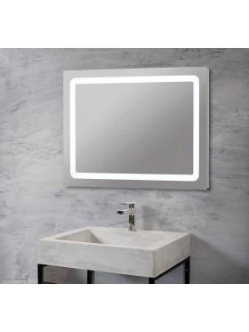 Espejo LED